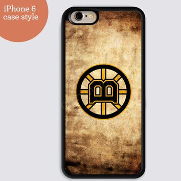 iphone 6 cover,old boston bruins iphone 6 plus,Feather IPhone 4,4s case,color IPhone 5s,vivid IPhone 5c,IPhone 5 case Waterproof 454