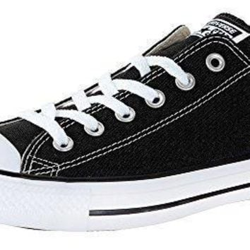 Converse Unisex Chuck Taylor All Star Ox Basketball Shoe-1 89504bd10f