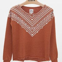 Billabong In The Sand Sweatshirt