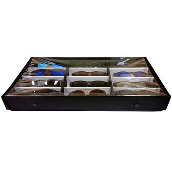 Abaco Polarized Sunglass Display Trays