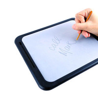 Scratch-n-Scroll Mousepad | Quirky Products