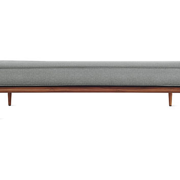 Nelson™ Daybed