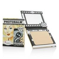 TheBalm PhotoBalm Powder Foundation - #Lighter Than Light Make Up