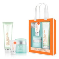 Kate Somerville® Cult Favorites Kit ($128 Value) | Nordstrom