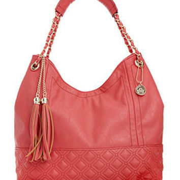 Big Buddha Handbag, Adair Hobo - Handbags & Accessories - Macy's