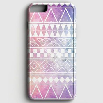 Hipster Tumblr iPhone 6 Plus/6S Plus Case
