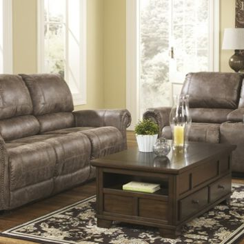 Best Recliner Set Products On Wanelo