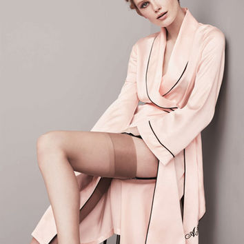Dressing Gown, Classics Collection - The very best from Agent Provocateur: Luxury Lingerie