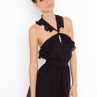 Slow Motion Dress in  Clothes Dresses at Nasty Gal