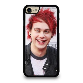 FIVE SECONDS OF SUMMER MICHAEL CLIFFORD 5SOS Case for iPhone iPod Samsung Galaxy