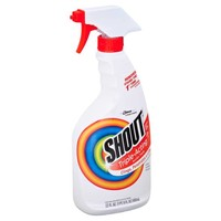 Shout® 22 oz. Triple-Acting Stain Remover