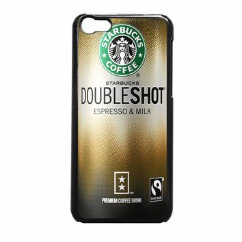 Starbucks Coffee Bottle Iphone 5C Case