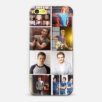 Hunter Hayes | #Love ! Personalize your #iPhone and #Samsung Galaxy device case using Instagram, Facebook and personal photos on #Casetagram