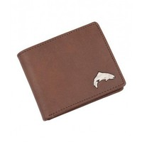 Big Sky Wallet - Accessories - SHOP