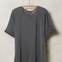 Livie Tee by Stateside