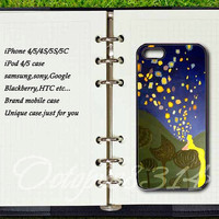 Tangled,samsung galaxy s3mini/ s4mini /s3 /s4 /s5 / note 3 / note 2 / S4 active case,Blackeberry Z10,Q10 case,htc one m8 / m7 / S / X case