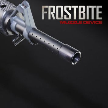 Best Muzzle Brakes Products on Wanelo