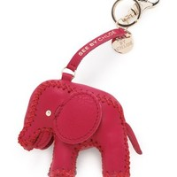 See by Chloe Elphy Keychain | SHOPBOP Save 20% with Code WEAREFAMILY13