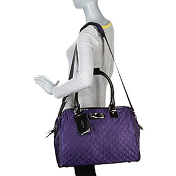 GUESS Travel Gleem 19-Inch Tote Bag - eBags.com