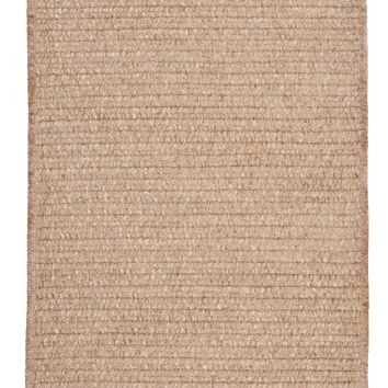 Colonial Mills Simple Chenille M801 Sand Bar Kids/Teen Area Rug