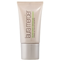 Laura Mercier Secret Finish Mattifying (1 oz)
