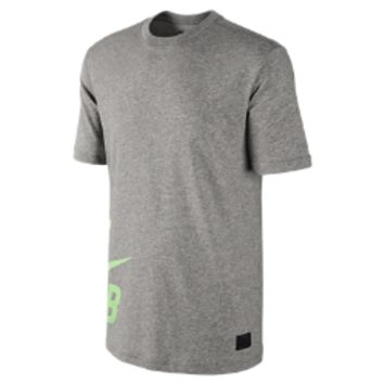 Nike SB Dri-FIT Spray Men's