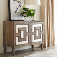 Brownstone Palmer Accent Chest