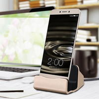 Cool Charge Sync Lightning Express Dock Charging Dock Station iPhone 7 7Plus & iPhone se 5s 6 6 iOS and Samsung Android