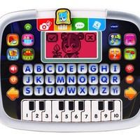 Vtech Apps Tablet Interactive Learning Educational Toy Infants Baby Toddler Kids