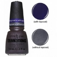 China Glaze Tranzitions Shape Shifter
