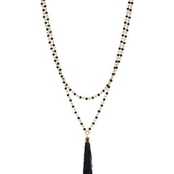 Towne & Reese Whitney Necklace
