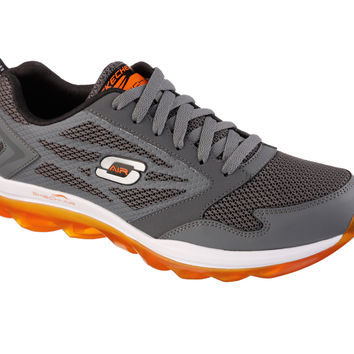 Mens Skech-Air by Skechers