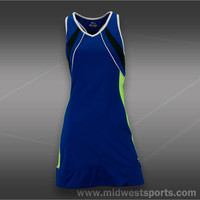 Fila Center Court Dress