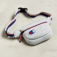 Champion Attribute Sling Bag | Urban Outfitters