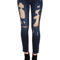 Siwy Denim Hannah - Curious