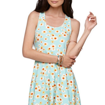 LA Hearts Tank Crossback Dress at PacSun.com
