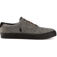 Polo Ralph Lauren 'Vaughn' sneakers