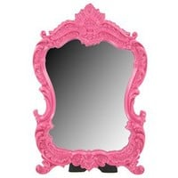 http://shop.hobbylobby.com/products/mirror-w/-scrolls-frame-483842/
