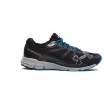 Under Armour Men's UA Charged Bandit Night Running Shoes