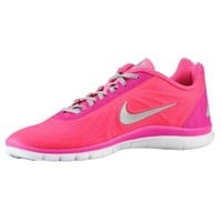 Nike Free TR Luxe Tech - Women's at Eastbay