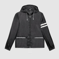 Gucci Nylon windbreaker