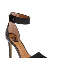 DV by Dolce Vita 'Odetta' Pump (Women)