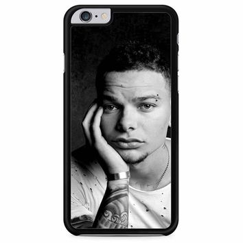 Kane Brown 2 iPhone 6 Plus/ 6S Plus Case