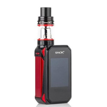Smok G-Priv 2 Kit With TFV8 Tank