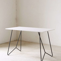 Desk + Storage - Urban Outfitters