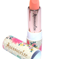 Intense Colour Lipstick Smitten | Pink | Accessorize