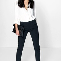 Alice Tapered Trouser