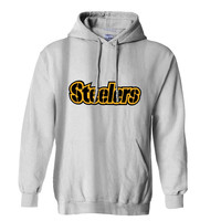 pittsburgh steelers Art Mens Hoodie and Womens Hoodie