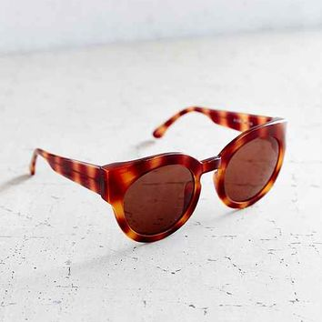 A.J. Morgan Sophia Sunglasses-