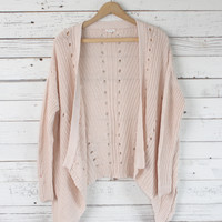 Jessa Cardigan NEW COLOR!